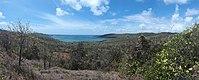 Panorama - Baie du trésor.jpg