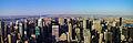 Panorama Skyline Manhattan Empire State Building.jpg