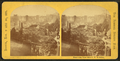 Panorama from new P.O. building, from Robert N. Dennis collection of stereoscopic views 2.png