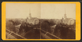Panoramic view from Tower, looking South, from Robert N. Dennis collection of stereoscopic views.png