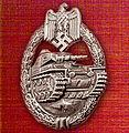 Panzer badge.jpg