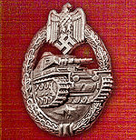 Panzer badge.jpg