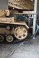 Panzermuseum Munster 2010 0071.JPG