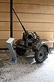 Panzermuseum Munster 2010 0099.JPG