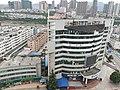 Panzhou, Guizhou, China2.jpg
