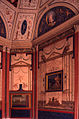 Paolo Monti - Servizio fotografico - BEIC 6358316.jpg