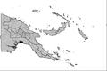 Papua New Guinea LLGs.png