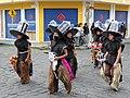 Parade Riobamba Ecuador 1221.jpg