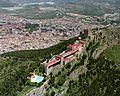 Parador de Jaén 5.jpg
