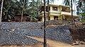 Parambil Purayil - Odupara, The House of Habeebu Rahman PP - panoramio.jpg