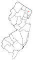 Paramus, New Jersey.png