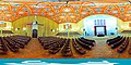Paraninfo - Universidad Nacional del Litoral - 360°.jpg