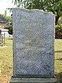 Paray-Douaville-FR-78-monument aux morts-03.jpg