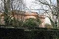 Parc château Reynerie (2).JPG