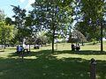 Parc des Champs-de-Bataille 80.jpg
