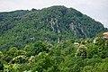 Parco naturale del Monte Fenera.jpg