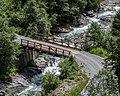 Pardatsch Alpenstrassenbrücke über den Glenner, Vrin GR 20190730-jag9889.jpg