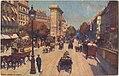 Paris, Bould St. Denis. 950P 55 (NBY 418243).jpg
