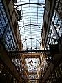 Paris, Passage du Grand cerf 1.jpg