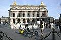 Paris-Opera Garnier-092-Dreirad-2004-gje.jpg