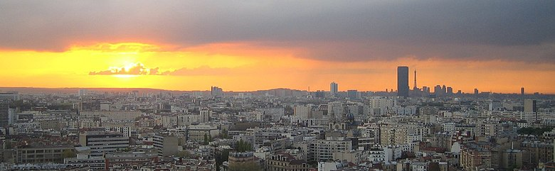 Paris-sunset-panoramic.jpg