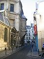 Paris - Église Saint-Sulpice - 003.jpg