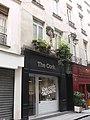 Paris - 10 rue Tiquetonne - vue depuis l'ouest.jpg