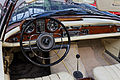 Paris - Bonhams 2014 - Mercedes-Benz 220Seb Cabriolet - 1965 - 004.jpg