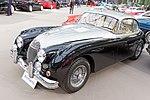 Paris - Bonhams 2017 - Jaguar XK150 3.8 litres coupé - 1957 - 002.jpg