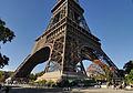 Paris - Eiffelturm15.jpg