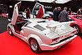 Paris - RM Sotheby's 2018 - Lamborghini Countach 25TH anniversary - 1991 - 004.jpg