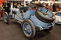 Paris - Retromobile 2012 - Grand Prix Panhard – Levassor 12.5 Litres - 1908 - 006.jpg