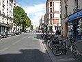 Paris - Rue Oberkampf - panoramio (38).jpg