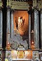 Paris 06 - St Sulpice chap V 02.jpg