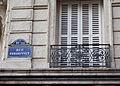 Paris 10e Rue Perdonnet 59.JPG