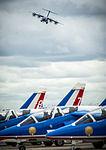 Paris Air Show 2015 150621-F-RN211-219 (19059999755).jpg