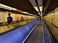 Paris metro, 3 June 2015.jpg