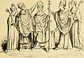 Parish priests and their people in the Middle Ages in England (1898) (14782479392).jpg