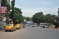 Park Street - Kolkata 2013-06-19 8987.JPG
