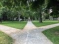 Park na Drevnom trhu Košice.jpg