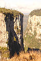 Parque Nacional de Aparados da Serra 06.jpg