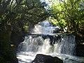 Parque das Quedas do Rio Chapecó - Abelardo Luz-SC 05.jpg