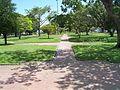 Parque olaya - Pereira.jpg