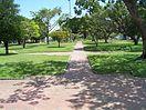 Parque Olaya