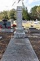 Parrish Cemetery Florida John Beatie Lamb-11991.jpg
