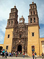 Parroquia Dolores en Guanajuato.JPG