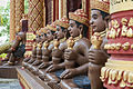 Parts of the temple from phnom santuk by 2eight dsc3695.jpg