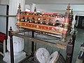 Parvati Peshwa Museum music.jpg