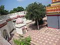 Parvati peshve shankar temple (10).JPG