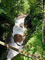 Parvati valley's flowing water.jpg
